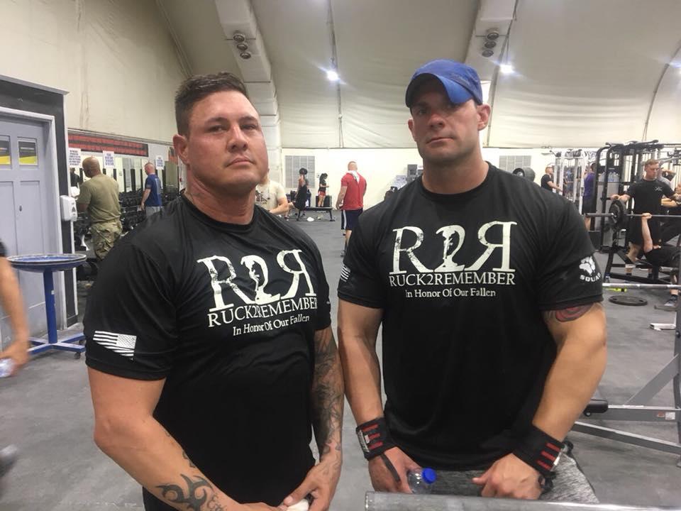 R2R 2 guys